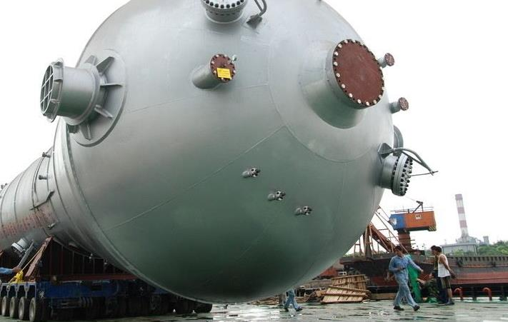 河北锅炉地区锅炉补贴政策